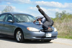 tips for pedestrians to avoid impaired drivers